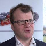 markus_schneider
