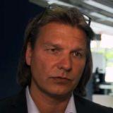 michael_hoffmann